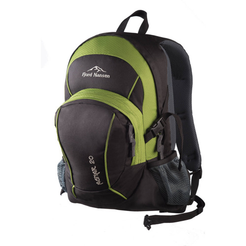 AGNAR 20l backpack