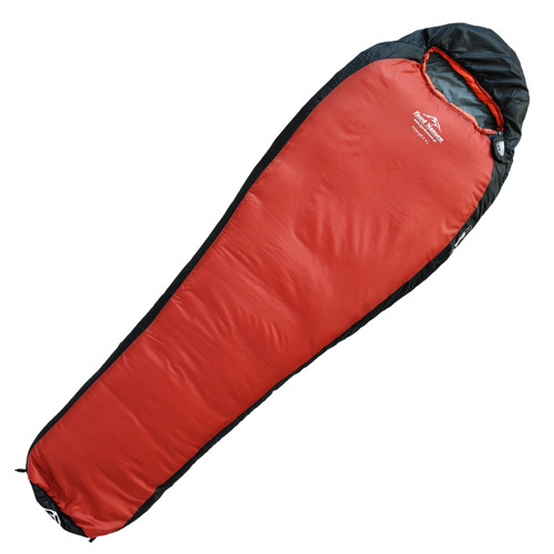 FINMARK XL 6°C / 1100g sleeping bag