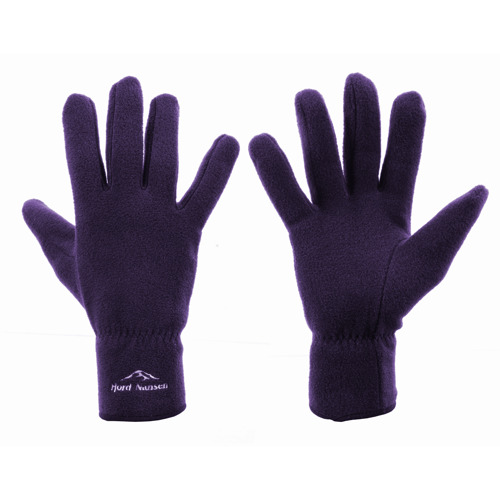 MICROPILE gloves