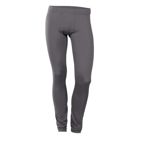 OSEN LEGGINS MEN