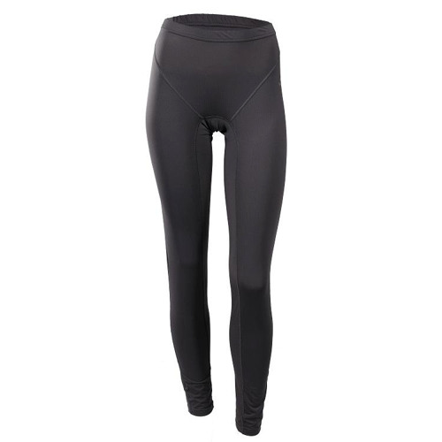 VIKNA LEGGINS WOMEN